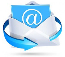 Email Contact BIOPS