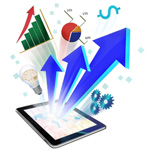 Financial-Reporting-and-Analytics