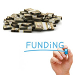 Grants-and-loans-funding